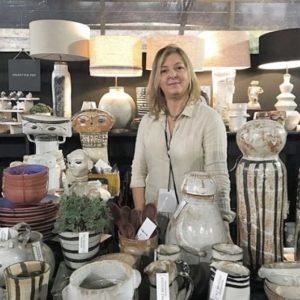 Feria Pura cerámica 2019